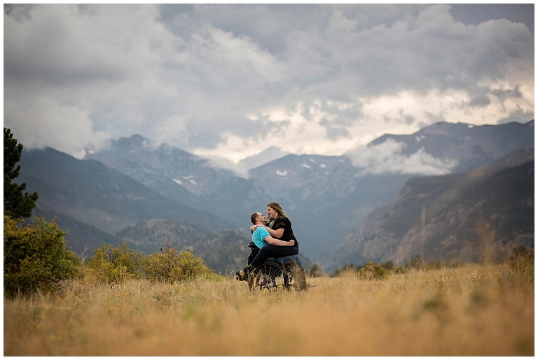 rocky-mountain-national-park-engagement_0013