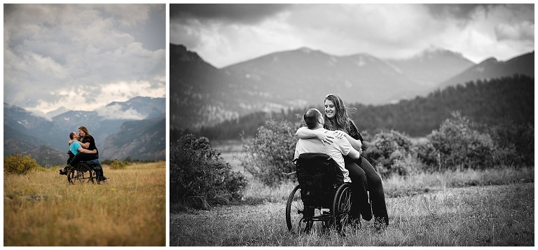 rocky-mountain-national-park-engagement_0014
