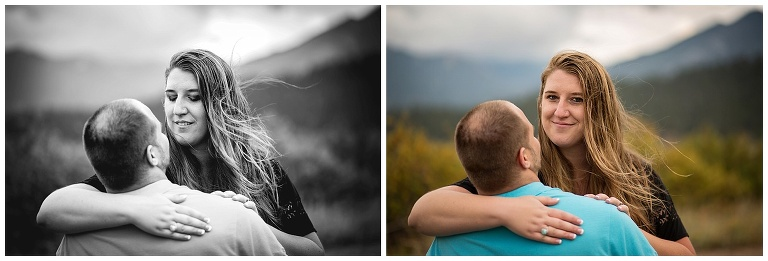 rocky-mountain-national-park-engagement_0015