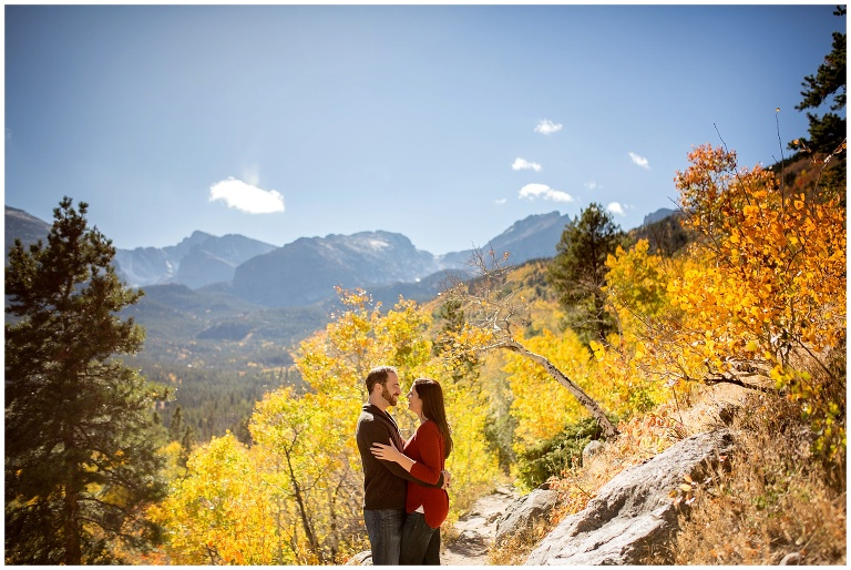 Estes-park-engagement-photographer_0001