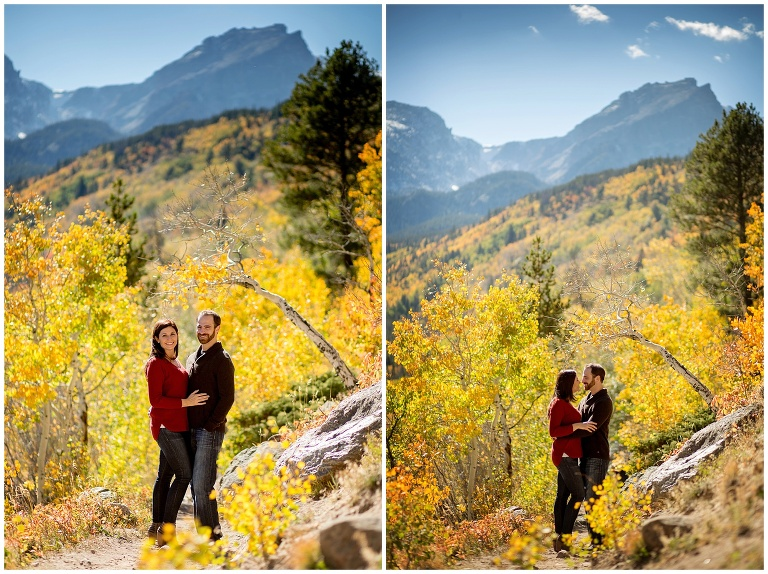 Estes-park-engagement-photographer_0002