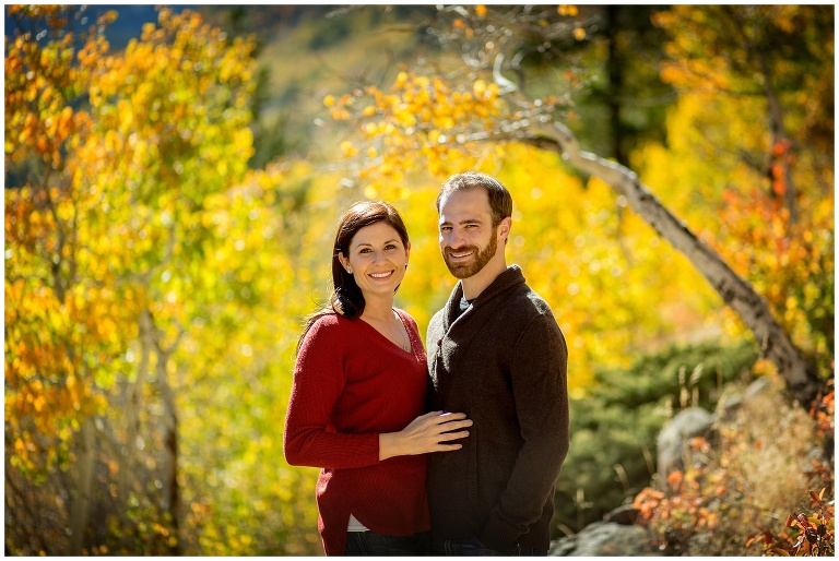 Estes-park-engagement-photographer_0003
