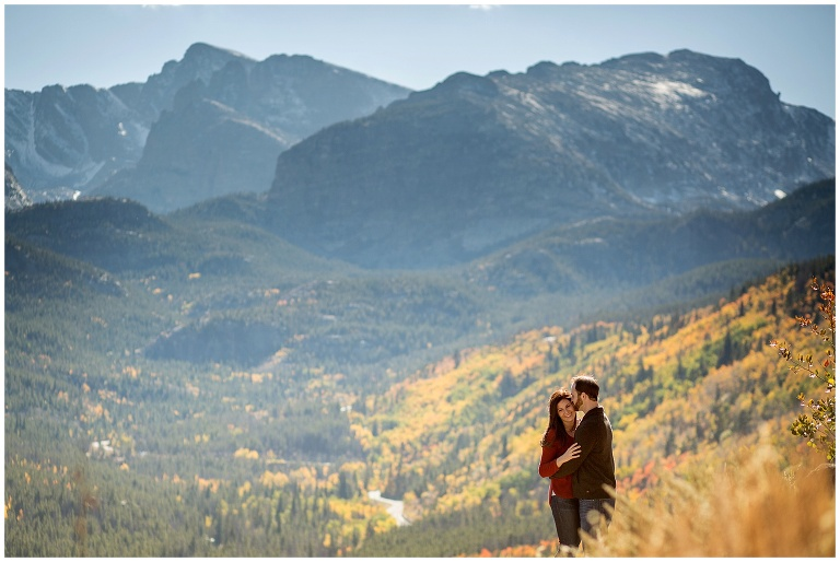 Estes-park-engagement-photographer_0006