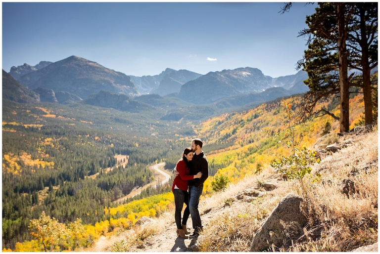 Estes-park-engagement-photographer_0007