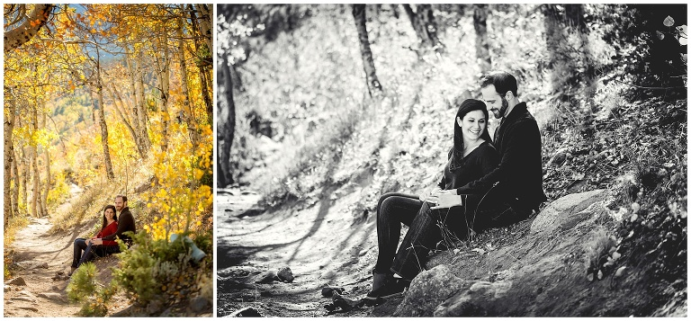 Estes-park-engagement-photographer_0008