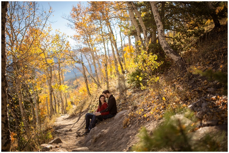Estes-park-engagement-photographer_0009