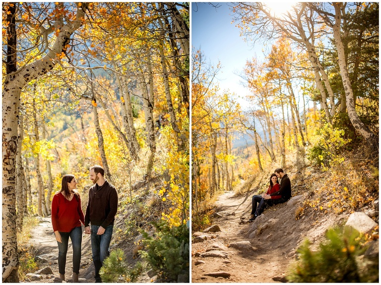 Estes-park-engagement-photographer_0010
