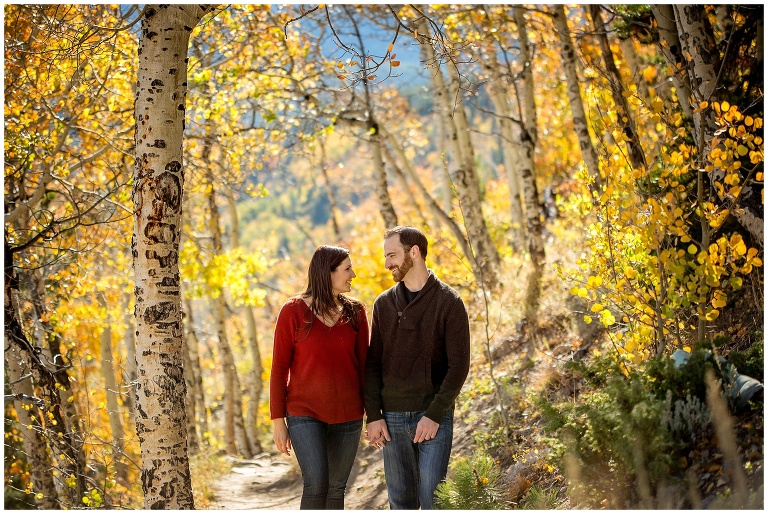 Estes-park-engagement-photographer_0011