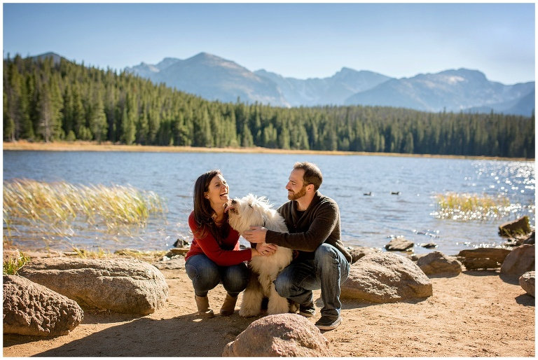 Estes-park-engagement-photographer_0012