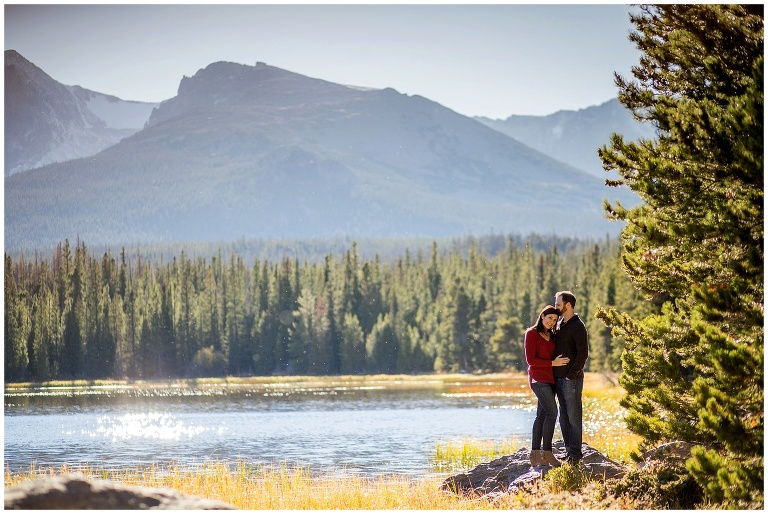 Estes-park-engagement-photographer_0013