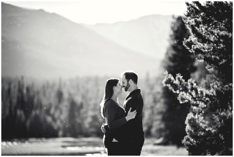 Estes-park-engagement-photographer_0014