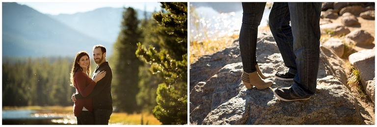 Estes-park-engagement-photographer_0015
