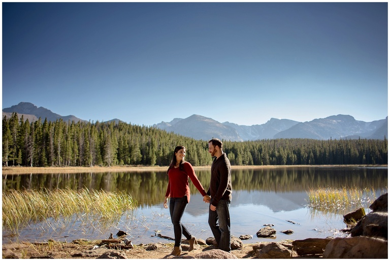 Estes-park-engagement-photographer_0017