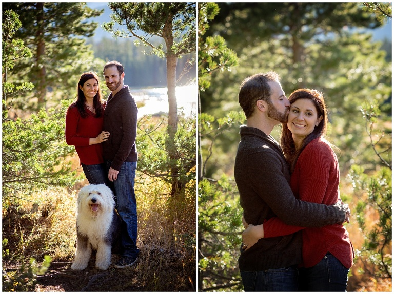 Estes-park-engagement-photographer_0019