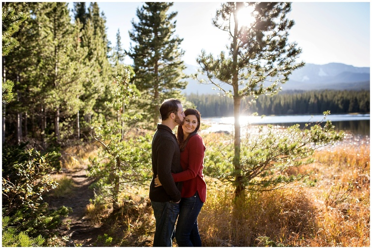 Estes-park-engagement-photographer_0020