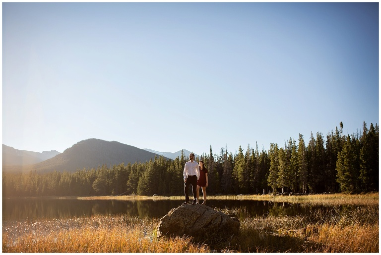 Estes-park-engagement-photographer_0021
