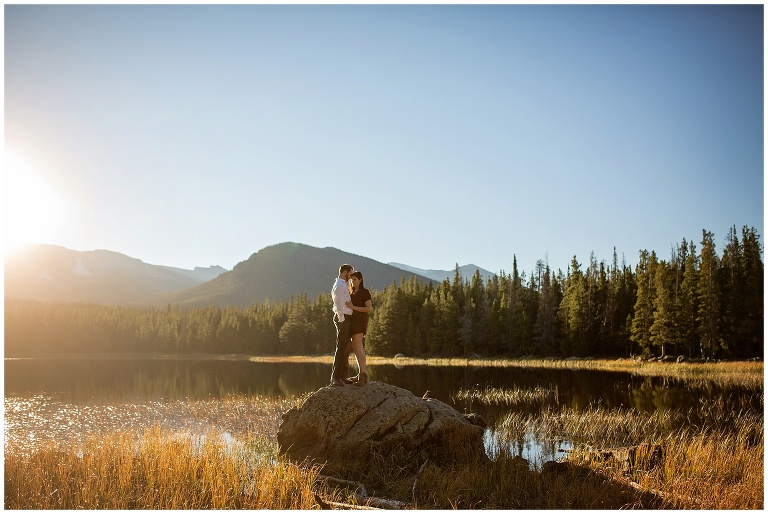 Estes-park-engagement-photographer_0024