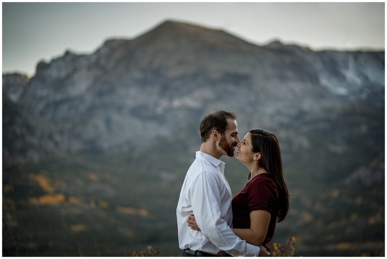 Estes-park-engagement-photographer_0027
