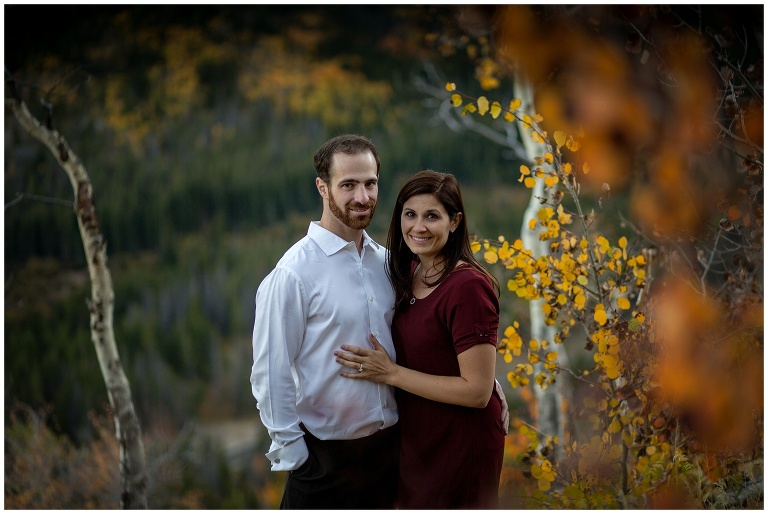 Estes-park-engagement-photographer_0028