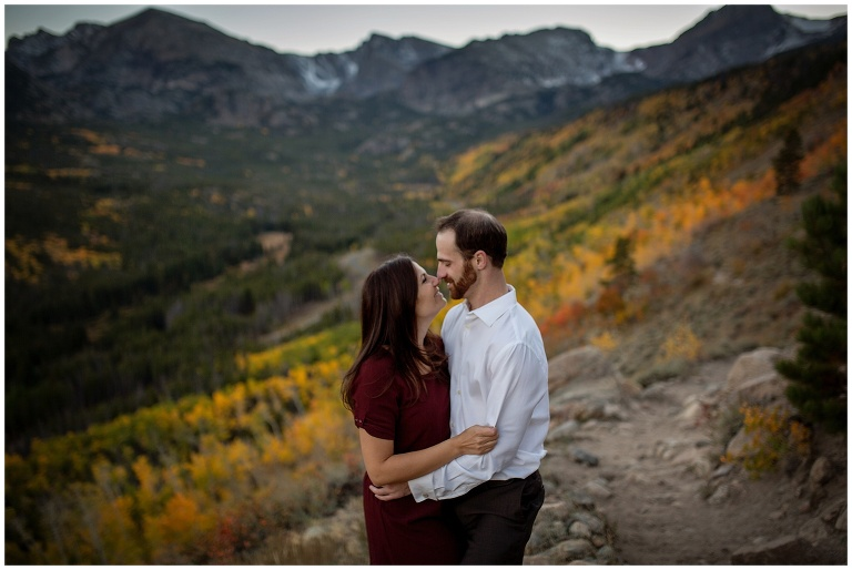 Estes-park-engagement-photographer_0029