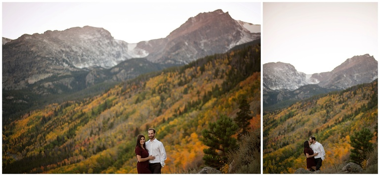 Estes-park-engagement-photographer_0030