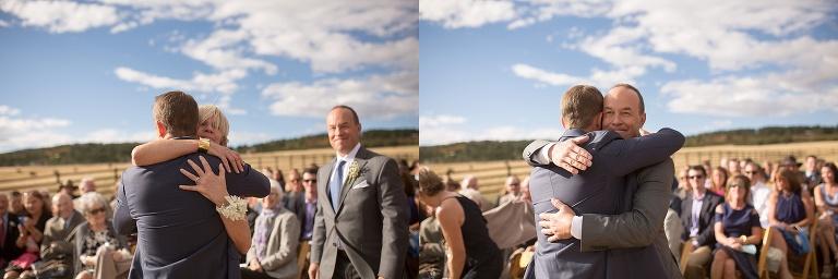 spruce-mountain-ranch-wedding-photographer_0066