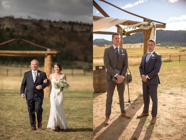 spruce-mountain-ranch-wedding-photographer_0067