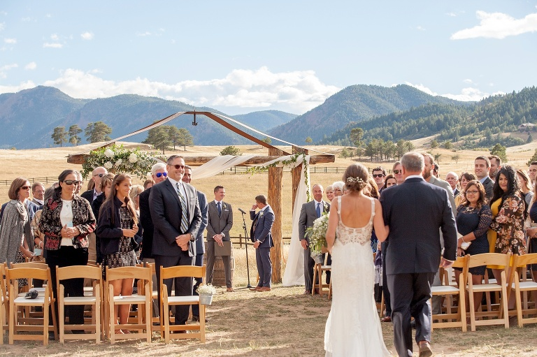 spruce-mountain-ranch-wedding-photographer_0069