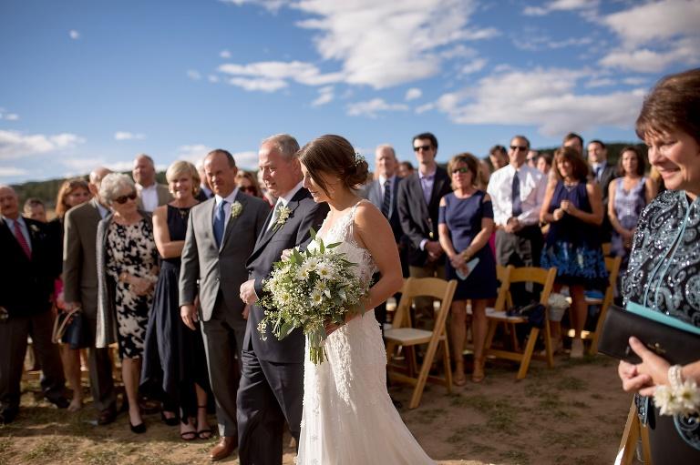 spruce-mountain-ranch-wedding-photographer_0070