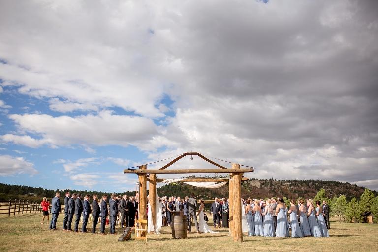 spruce-mountain-ranch-wedding-photographer_0071