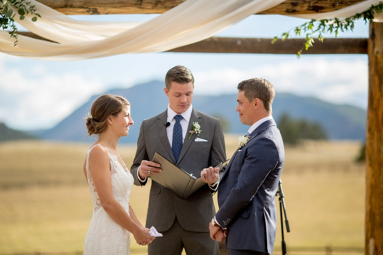 spruce-mountain-ranch-wedding-photographer_0073