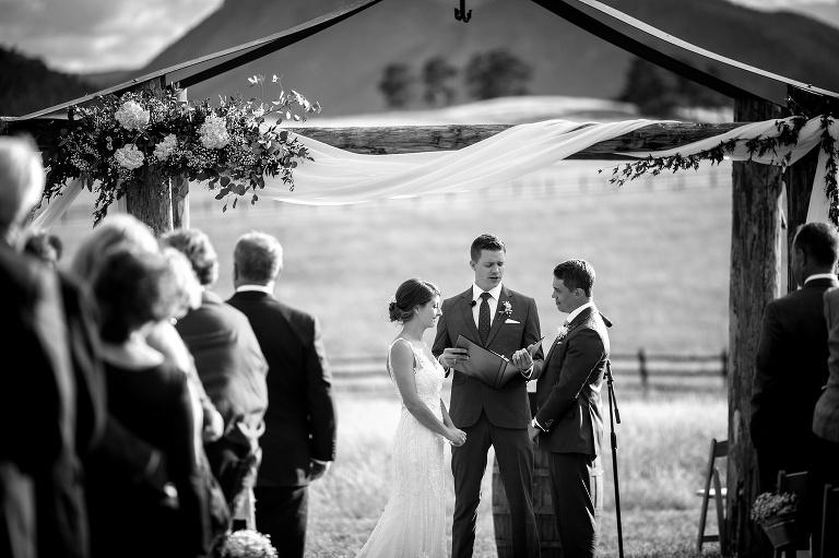 spruce-mountain-ranch-wedding-photographer_0075