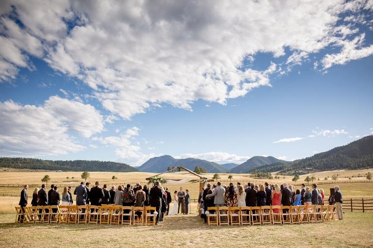 spruce-mountain-ranch-wedding-photographer_0076