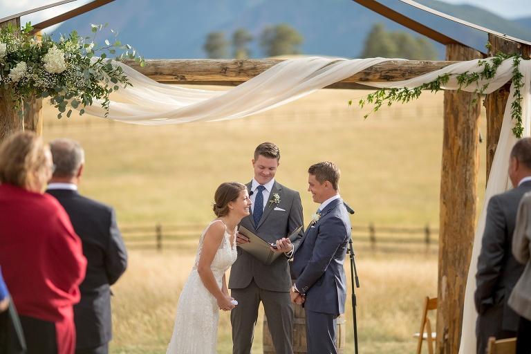 spruce-mountain-ranch-wedding-photographer_0077