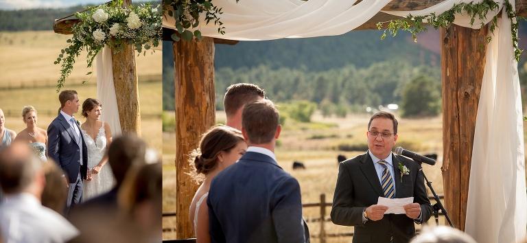 spruce-mountain-ranch-wedding-photographer_0078