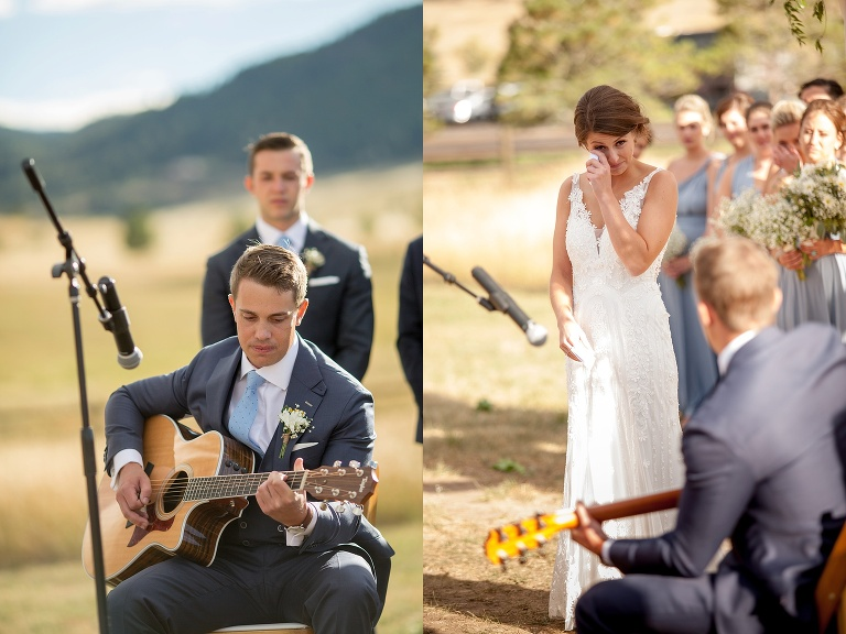spruce-mountain-ranch-wedding-photographer_0080