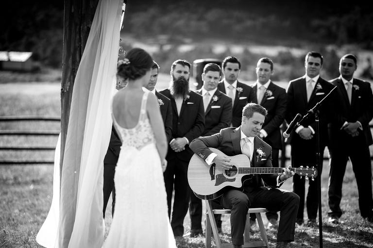 spruce-mountain-ranch-wedding-photographer_0081