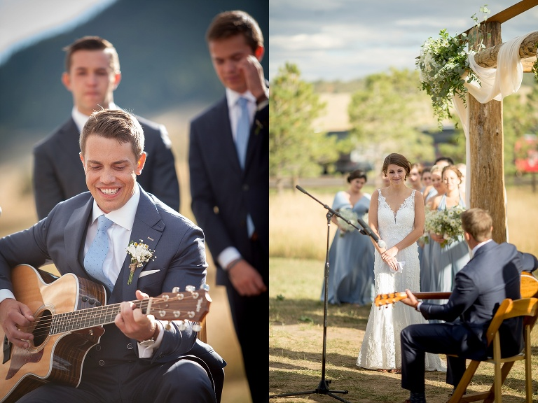 spruce-mountain-ranch-wedding-photographer_0082