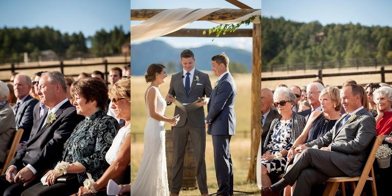 spruce-mountain-ranch-wedding-photographer_0084