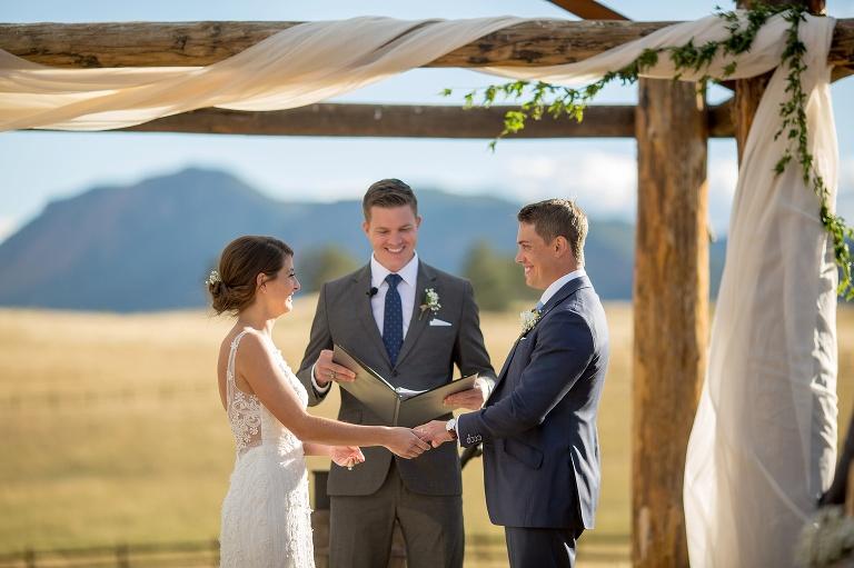 spruce-mountain-ranch-wedding-photographer_0085