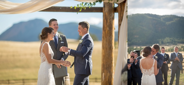 spruce-mountain-ranch-wedding-photographer_0086