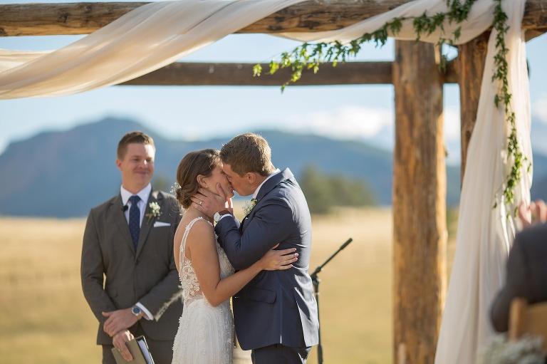 spruce-mountain-ranch-wedding-photographer_0087