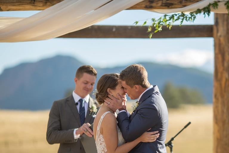 spruce-mountain-ranch-wedding-photographer_0088