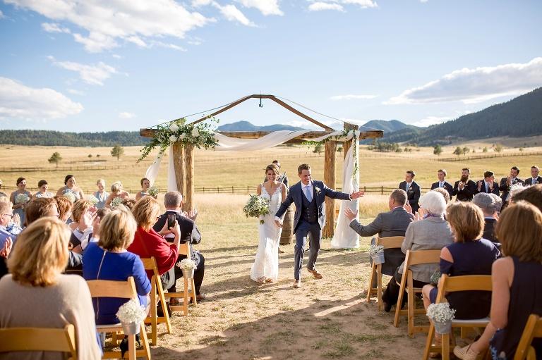 spruce-mountain-ranch-wedding-photographer_0089