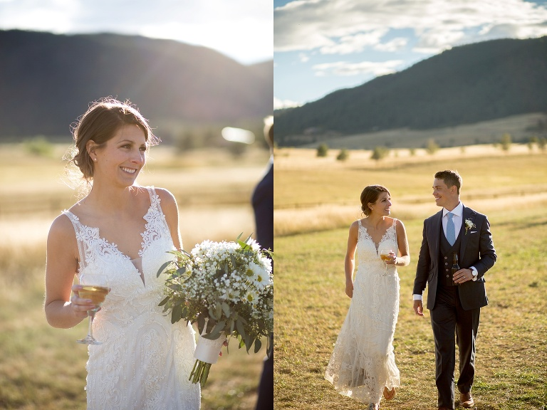 spruce-mountain-ranch-wedding-photographer_0091