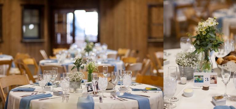 spruce-mountain-ranch-wedding-photographer_0092