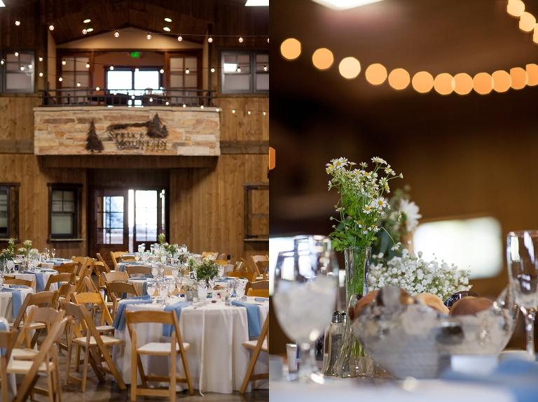 spruce-mountain-ranch-wedding-photographer_0093
