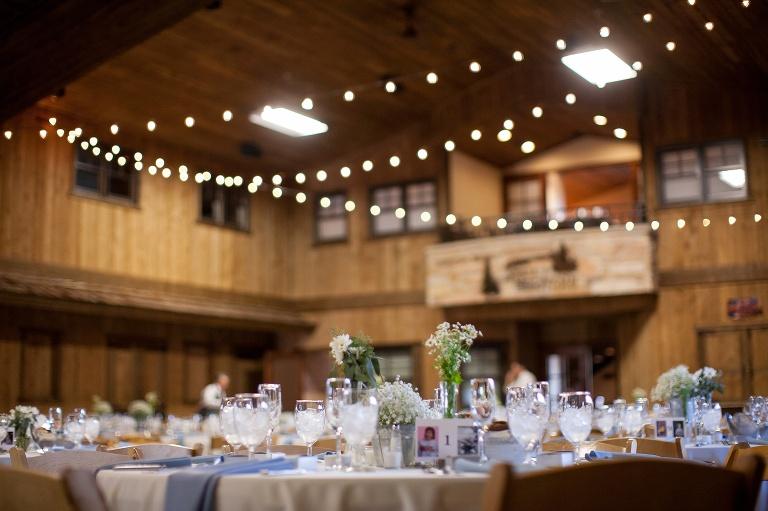 spruce-mountain-ranch-wedding-photographer_0094
