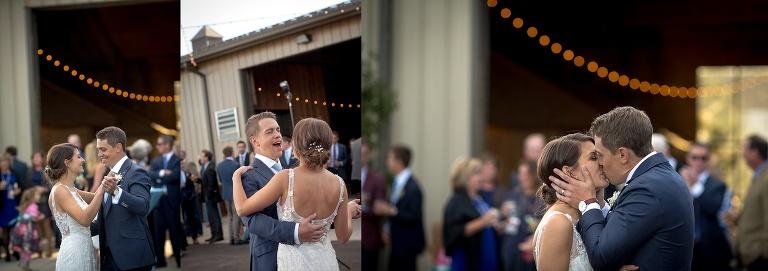 spruce-mountain-ranch-wedding-photographer_0098