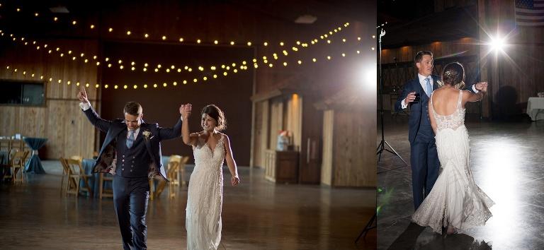 spruce-mountain-ranch-wedding-photographer_0103